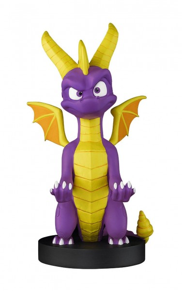 Figurka Cable Guy - Spyro