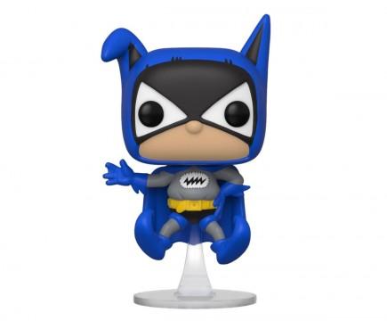 Figurka Batman - Bat Mite (Funko POP! Heroes 300)