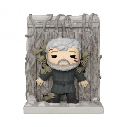 Figurka Game of Thrones - Hodor Holding the Door (Funko POP! Game of Thrones 88)