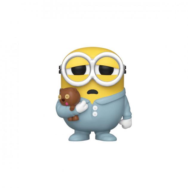 Figurka Minions 2 - Pyjama Bob (Funko POP! Movies)