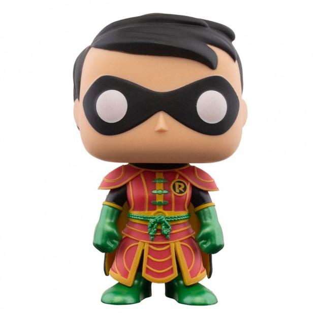 Figurka DC Comics - Robin Imperial Palace (Funko POP! Heroes)