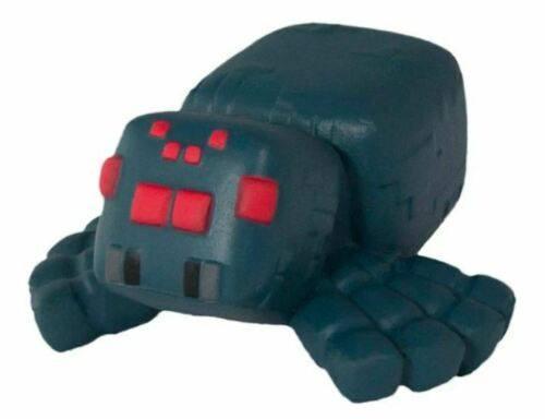 antistresový míček minecraft