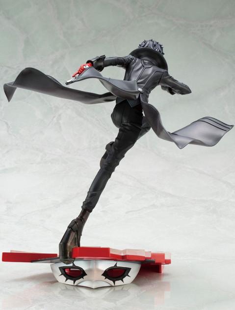 figurka shin megami tensei