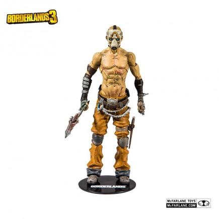Figurka Borderlands 3 - Psycho (McFarlane)