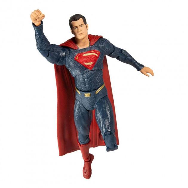 mcfarlane superman