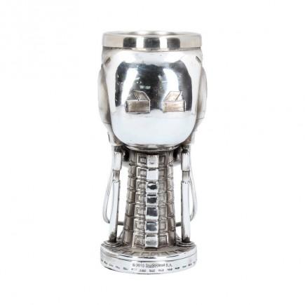 pohár terminator 2