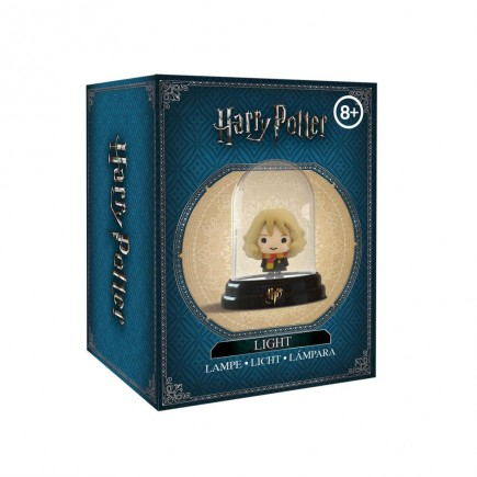 Lampička Harry Potter - Hermiona