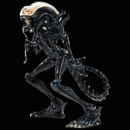 Figurka Alien - Xenomorph (Mini Epics)
